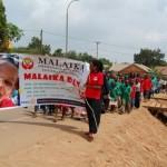 Malaika2