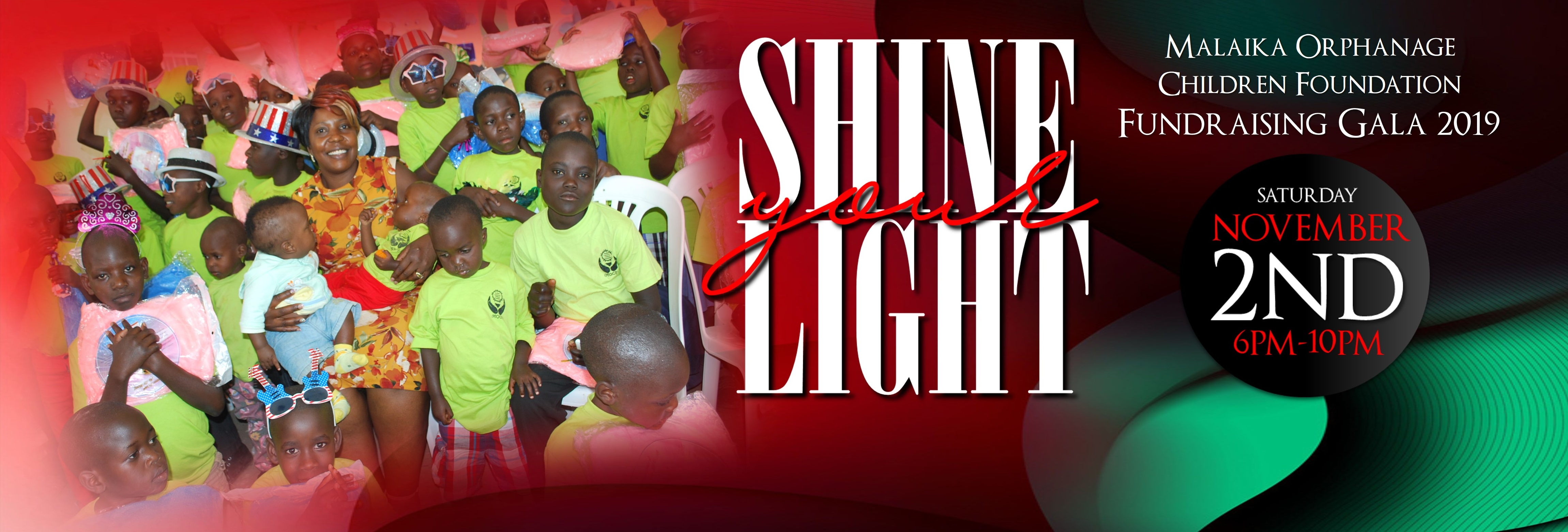 Shine-Your-Light-2019-2