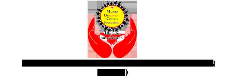 Malaika Orphanage Children Foundation, Non Profit 817-881-7959